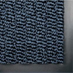 Ковер Спектрум синий